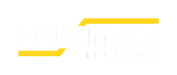 Luxmat Telecom